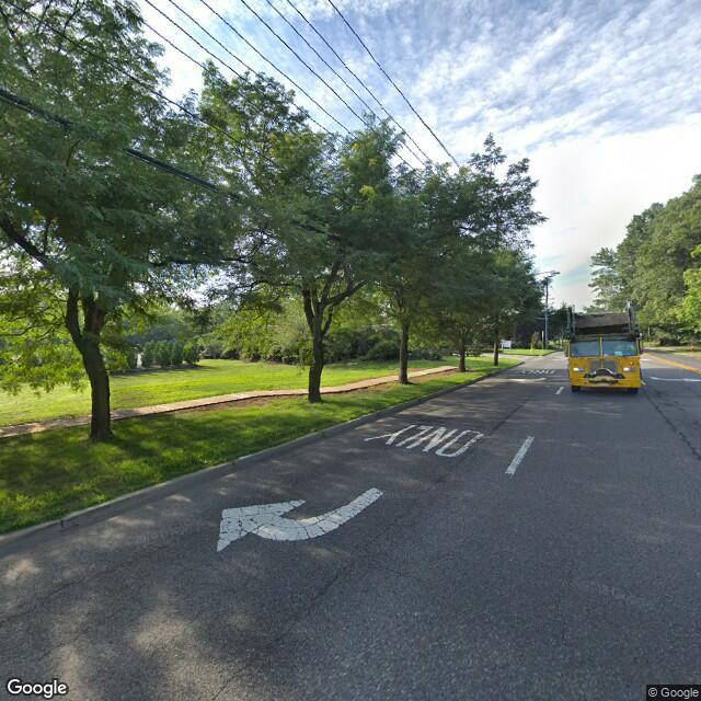 680 Kinderkamack Rd, Oradell, NJ, 07649