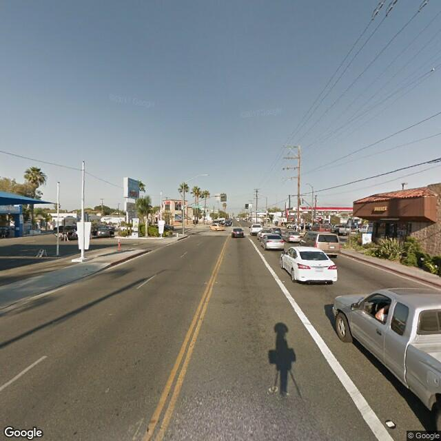 556 E. Wardlow Rd., Long Beach, CA, 90807