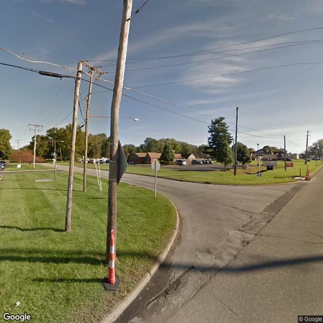 1006 Boardman Canfield Rd, Boardman, OH, 44512