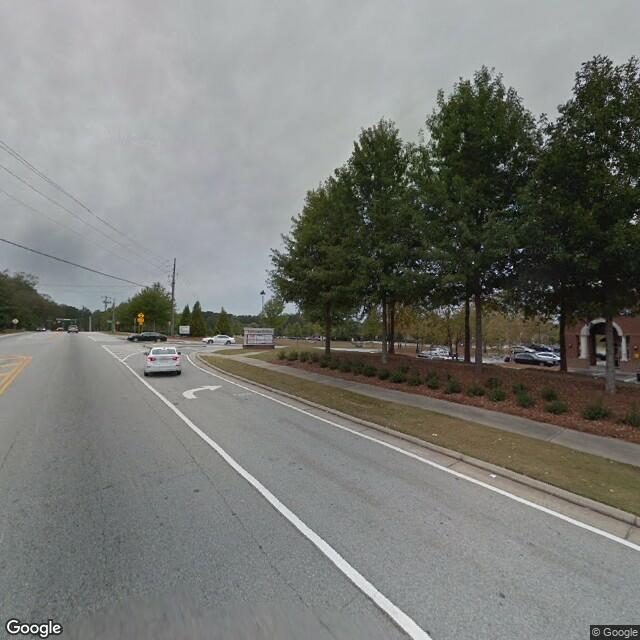 5835 Campbellton Rd, Atlanta, GA, 30331