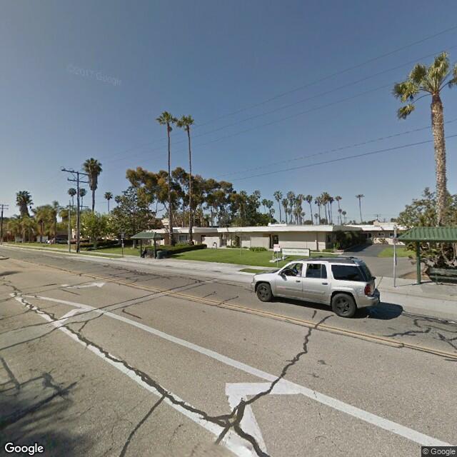 2651 South C st, Oxnard, CA, 93033