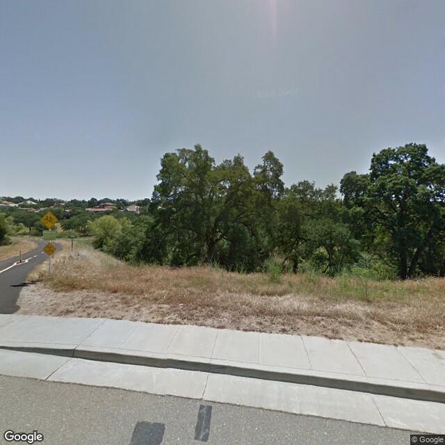 1411 Secret Ravine Pky, Roseville, CA, 95661