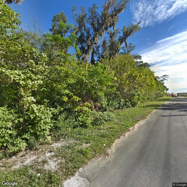 3002 SE 1st Ave. #300, Ocala, FL, 34471