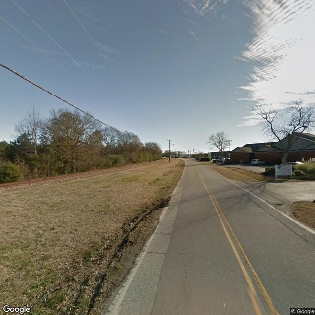 103 Fairview Pointe Drive, Simpsonville, SC, 29681
