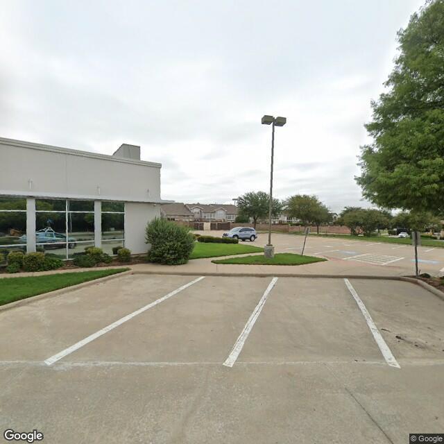 909 Legacy Dr, Plano, TX, 75025