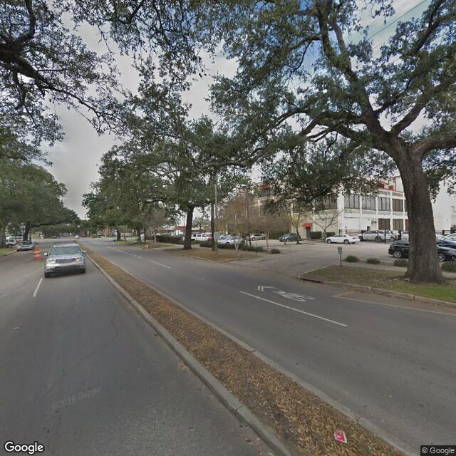 4000 Bienville Street, Unit D, New Orleans, LA, 70119
