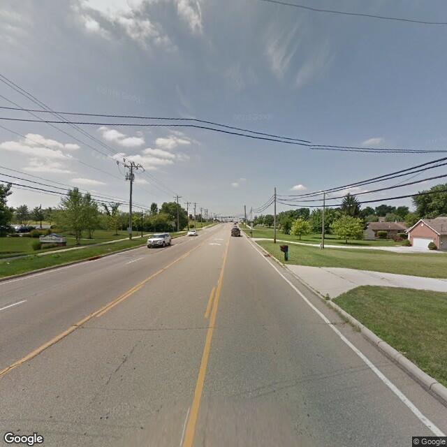 6770 Cincinnati Dayton Rd, Middletown, OH, 45044