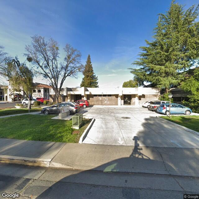 75 Scripps Drive, Sacramento, CA, 95825