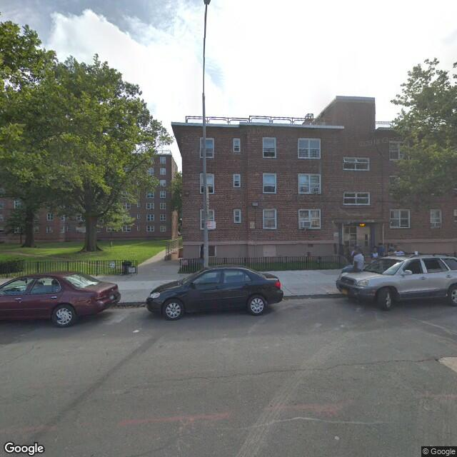 84-75 Parsons Blvd, Jamaica, NY, 11432