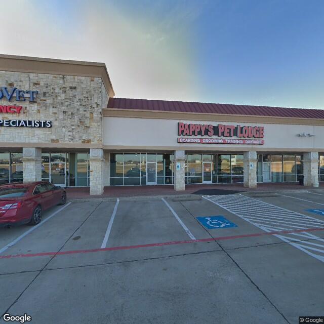 435 W George Bush Freeway, Richardson, TX, 75080