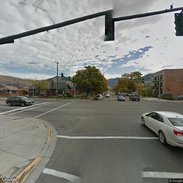 410 W Spruce St, Missoula, MT, 59802