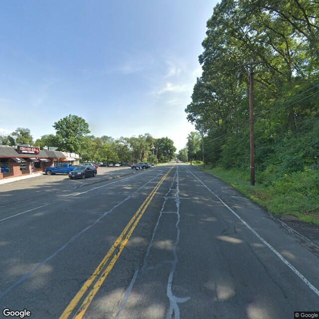 274 S. Middletown Rd., Nanuet, NY, 10954