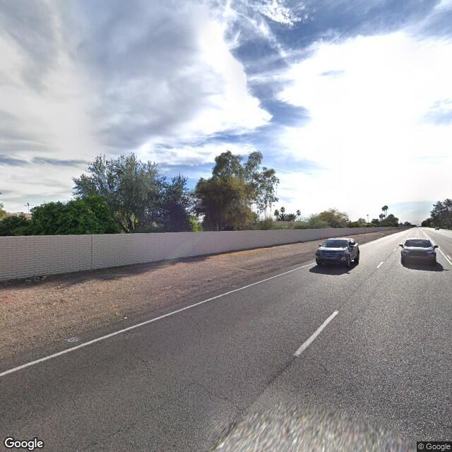 9242 W Union Hills Dr, Peoria, AZ, 85382