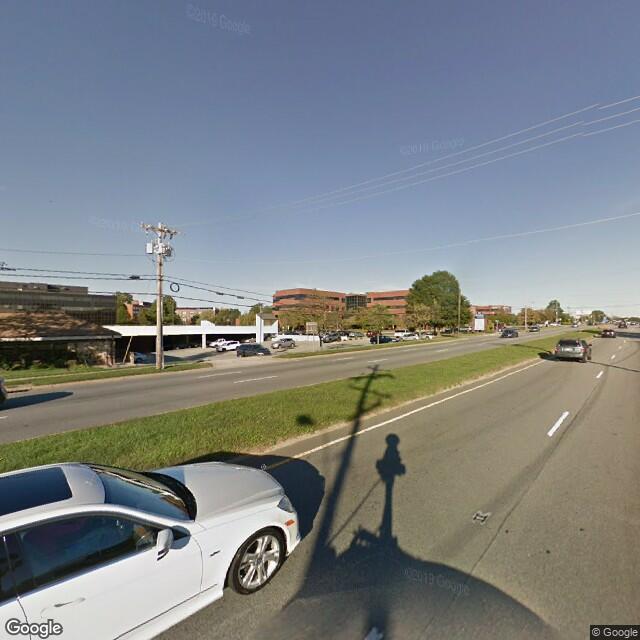 200 E. Wendover Ave., Greensboro, NC, 27401