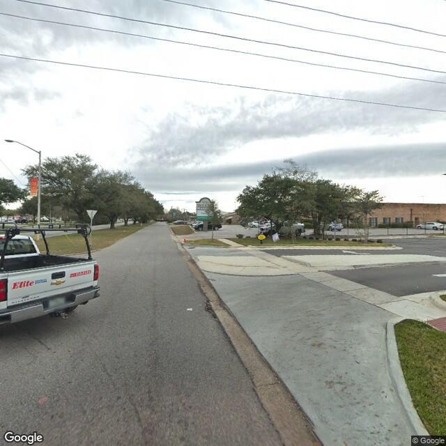 3213 Dauphin Street, Mobile, AL, 36608