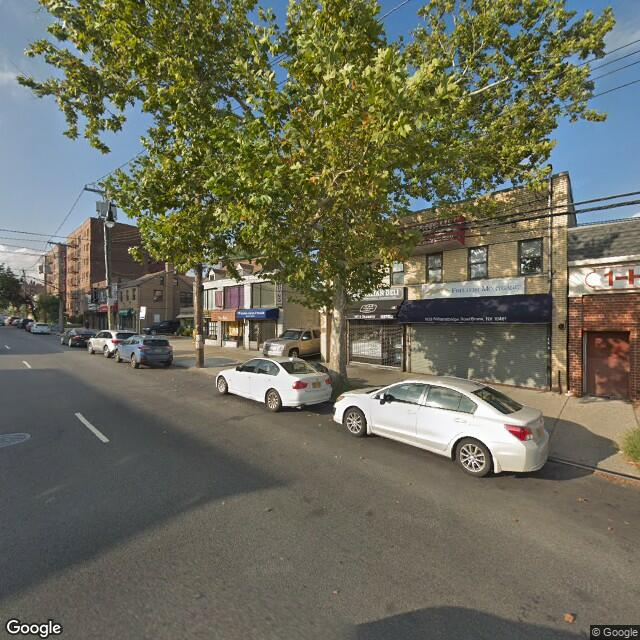 1931 Williamsbridge Rd, Bronx, NY, 10461