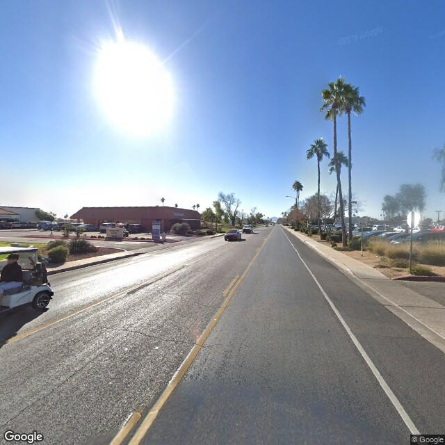 13203 N 103rd Ave, Sun City, AZ, 85351