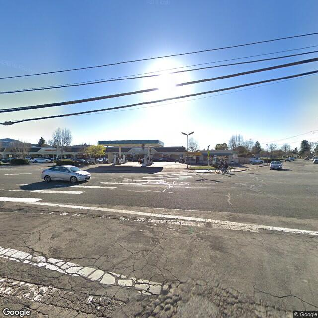 3912 Princeton Drive, Santa Rosa, CA, 95404