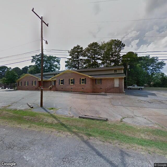 380 Powell Mill Rd, Spartanburg, SC, 29301