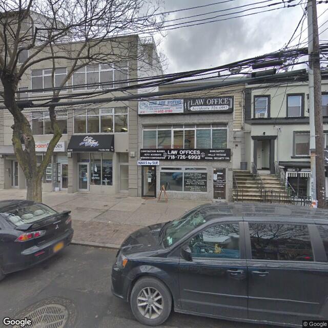 29-16 23rd ave, Astoria, NY, 11105