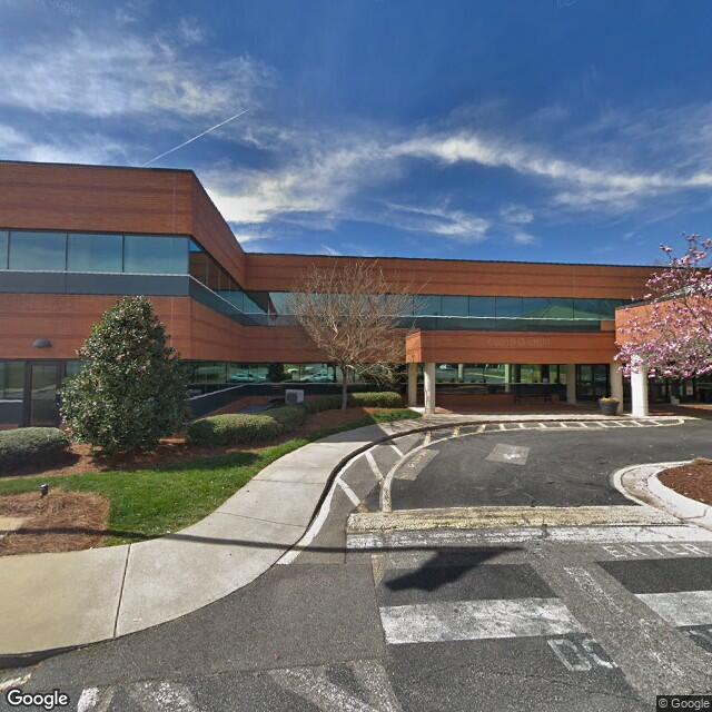 3100 Duraleigh Rd, Raleigh, NC, 27612