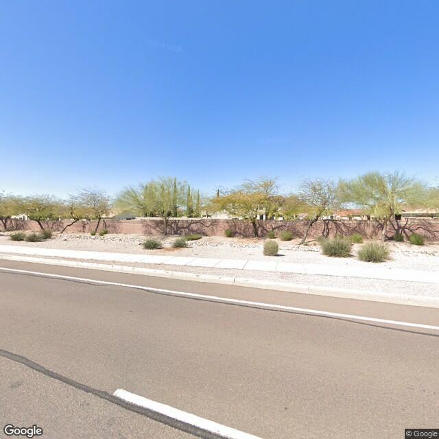 26900 North Lake Pleasant Parkway, Peoria, AZ, 85383