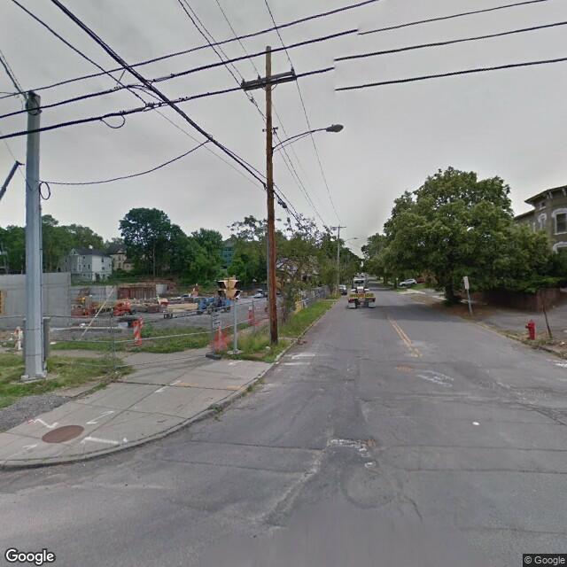 1200 East Genesee Street, Syracuse, NY, 13202
