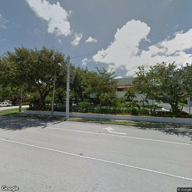 150 NW 70th Ave, Plantation, FL, 33317