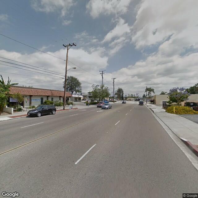 12543 Lambert Rd, Whittier, CA, 90606