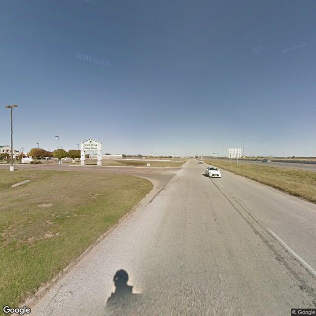 4642 N. Loop 289, Lubbock, TX, 79416