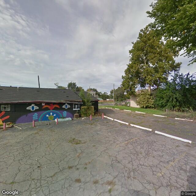 4113 W Vernor Hwy, Detroit, MI, 48209  Detroit,MI
