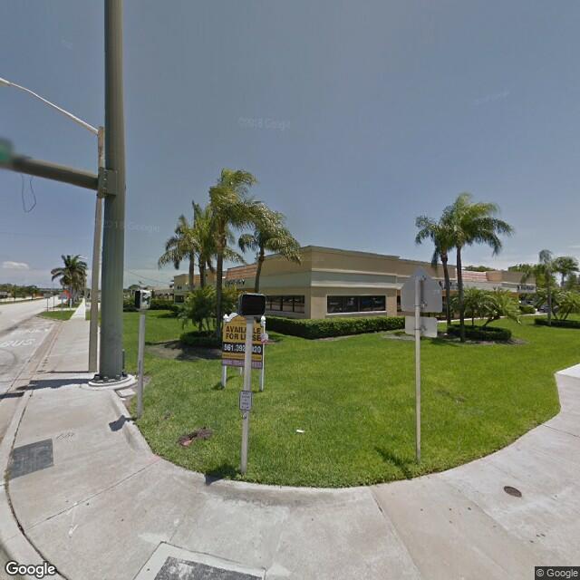 200 Glades, Boca Raton, FL, 33432