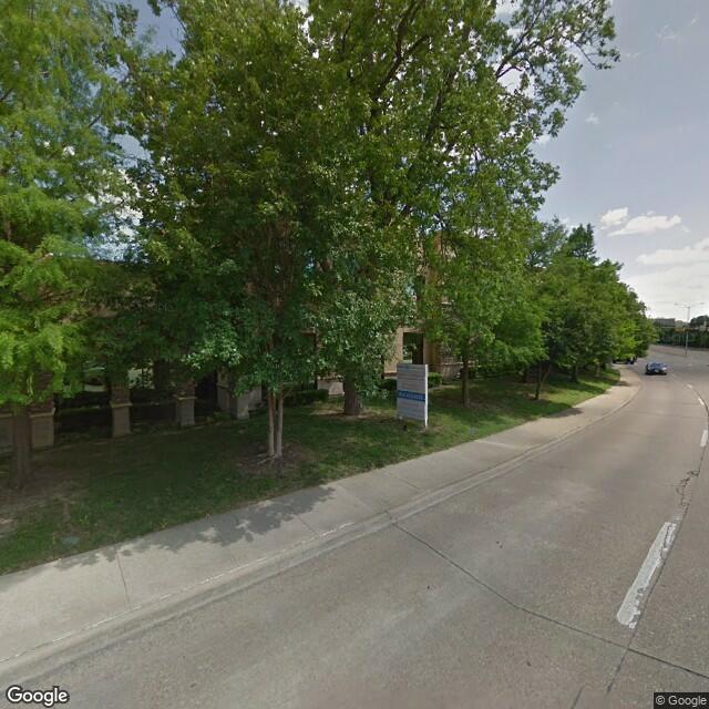 8610 Greenville Ave., Dallas, TX, 75243