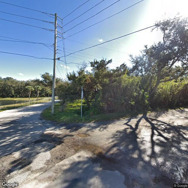 1375 Arapaho Avenue, Saint Augustine, FL, 32084