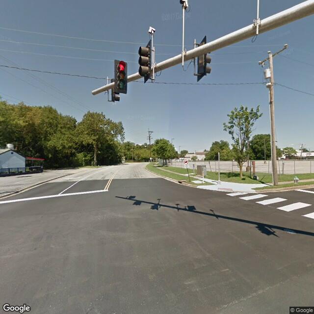 500 Rodman Ave #2, Portsmouth, VA, 23707
