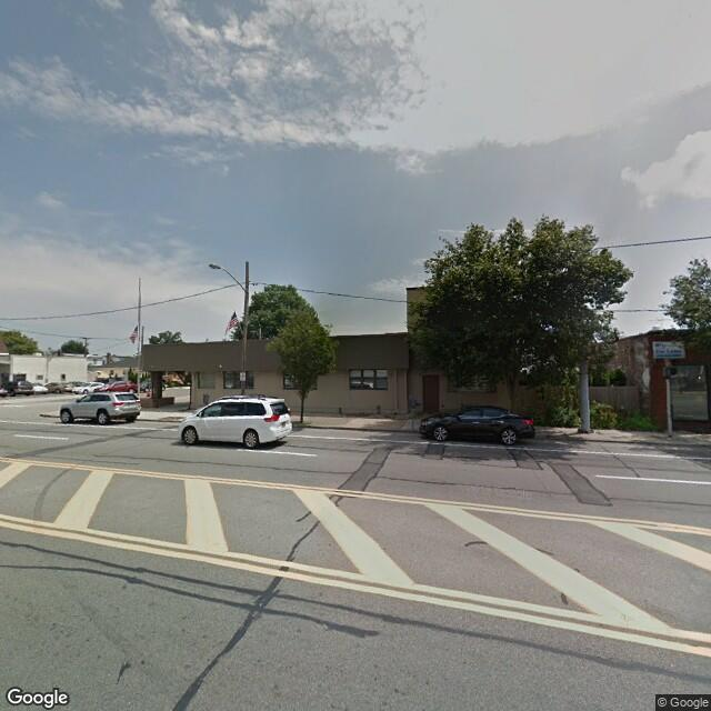 80 E Jericho Tpke, Mineola, NY, 11501