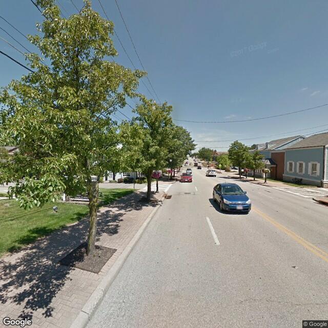 9509 Montgomery Rd, Cincinnati, OH, 45242  Cincinnati,OH