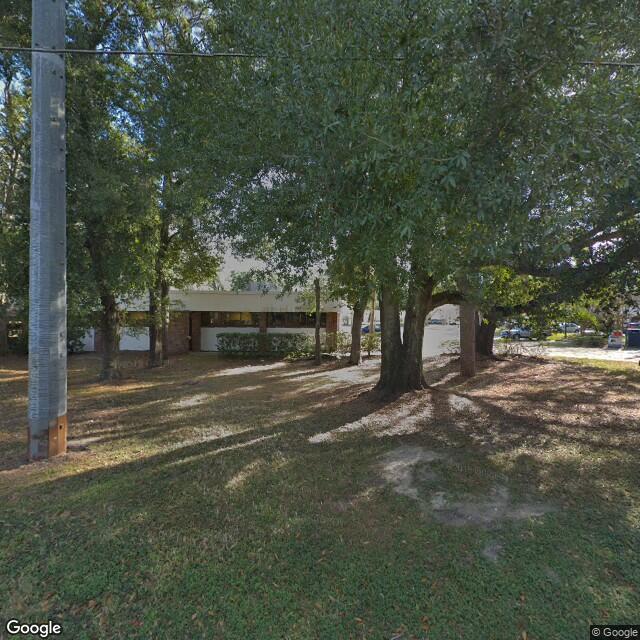 851 Douglas Avenue, Altamonte Springs, FL, 32714