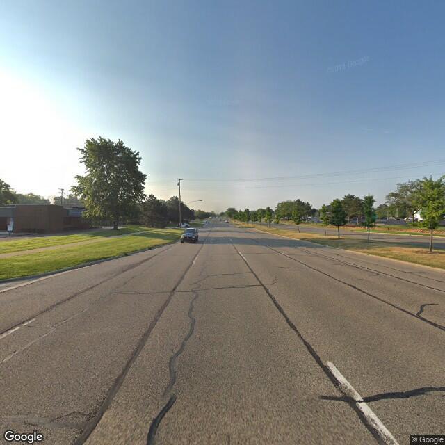 43368 Woodward Ave, Bloomfield Hills, MI, 48302