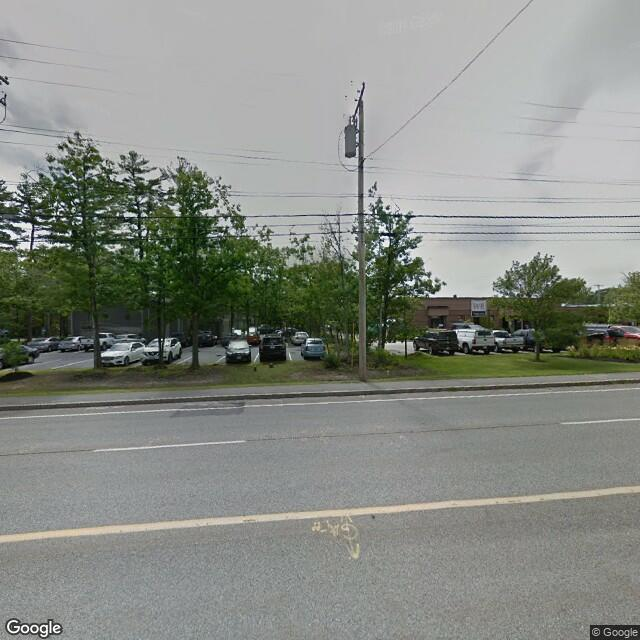 260 Western Avenue, South Portland, ME, 04106