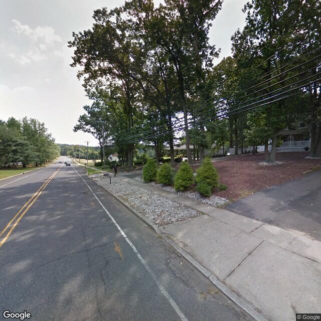 721 North Beers Street, Holmdel, NJ, 07733
