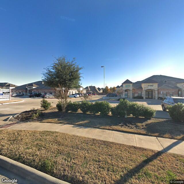 4674 McDermott Rd, Plano, TX, 75024