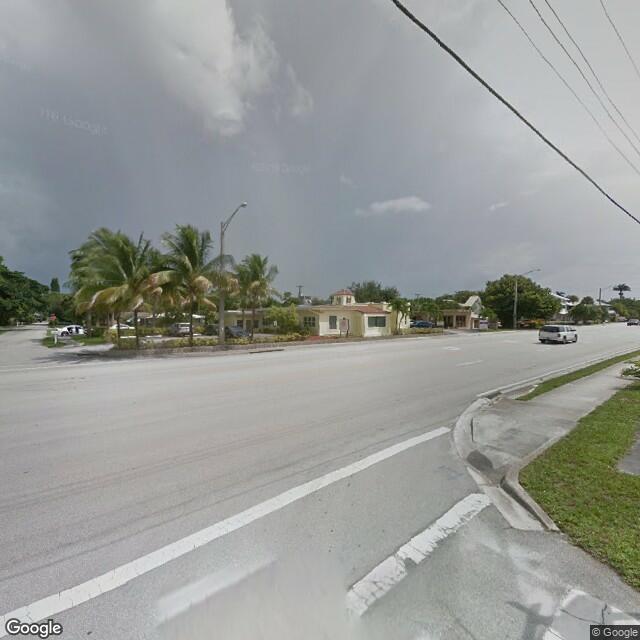1038 SE Ocean Blvd., Stuart, FL, 34994