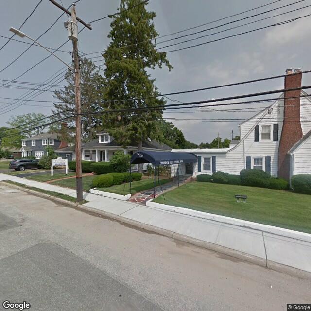 29 Manor Rd, Smithtown, NY, 11787