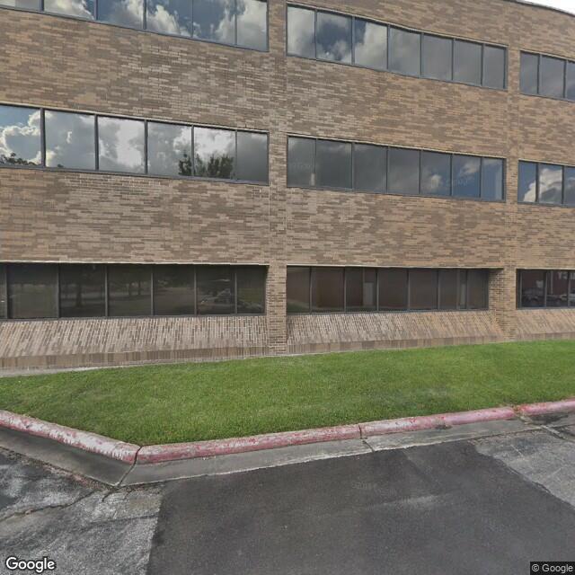 908 E Southmore Blvd, Pasadena, TX, 77502