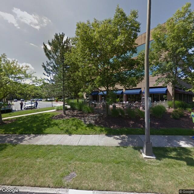 580 Lincoln Park Blvd, Kettering, OH, 45429
