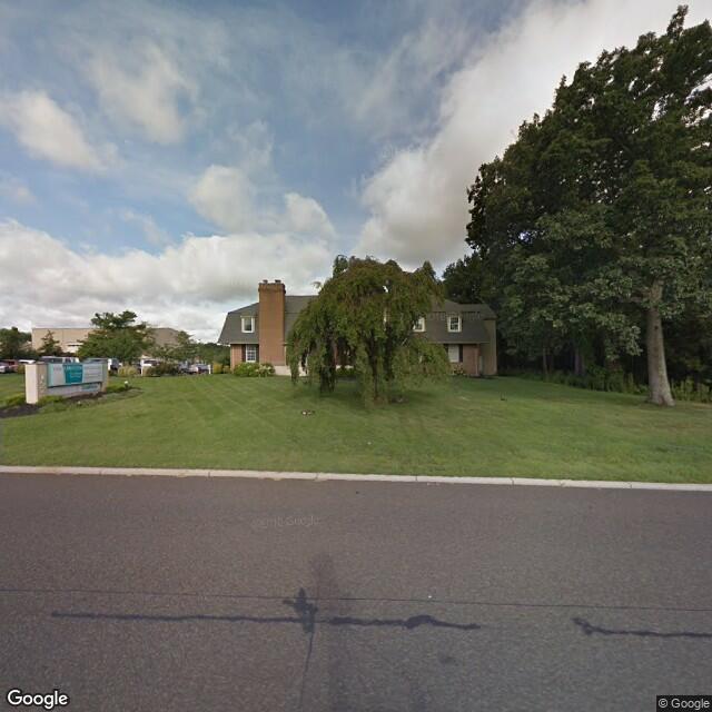157 Route 73, Voorhees, NJ, 08043