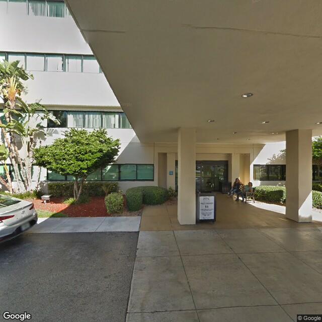 21150 Biscayne Blvd, Miami, FL, 33180