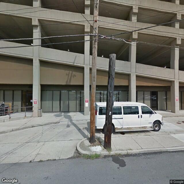 393 E Town St, Columbus, OH, 43215