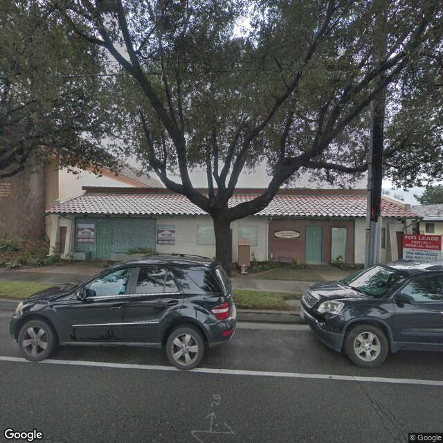 546 W Badillo St, Covina, CA, 91722